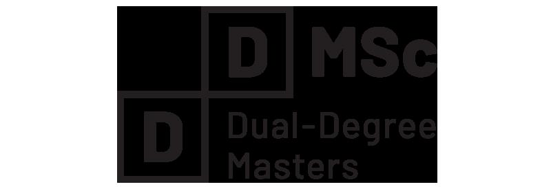 Dual Degree MSc | CMU Portugal