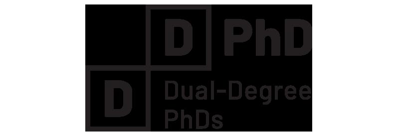 Dual Degree PhD | CMU Portugal